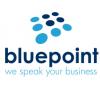 logo-bluepoint