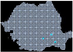 sedii-bluepoint---harta(2)