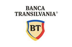 banca-transilvania-logo