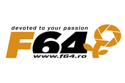 f64-logo-