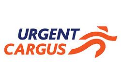 urgent-cargus-logo